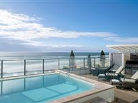 3 Bedroom Plunge Pool Apartment - Peppers Soul Surfers Paradise