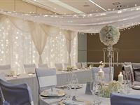 Wedding Setup - Soul Surfers Paradise